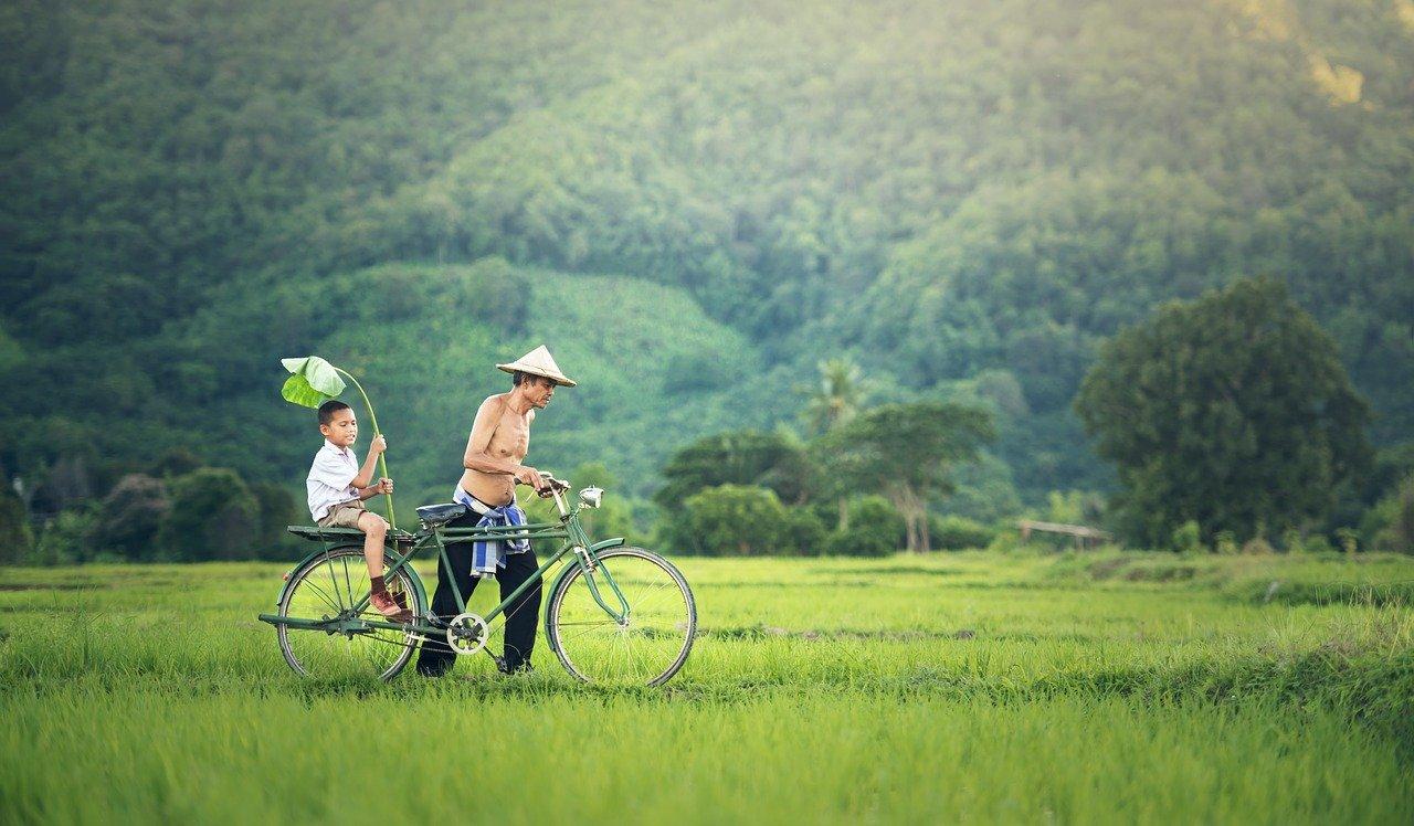 Tajlandia - jakie wybrać ubezpieczenia