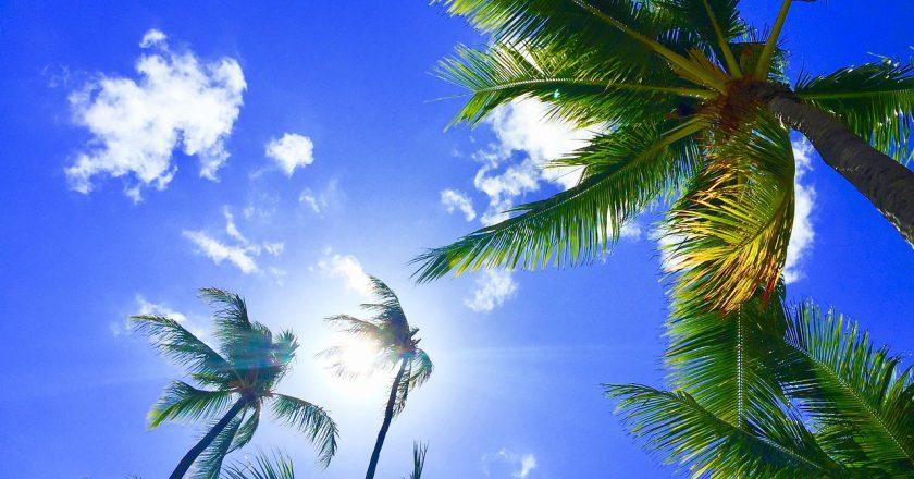 Spełniaj marzenia - udaj się na egzotyczne wakacje!