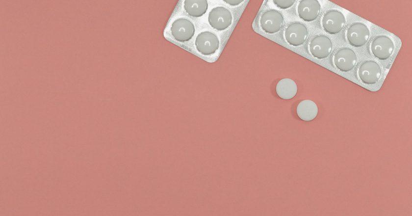 Pakiet ubezpieczeniowy a koszty leczenia