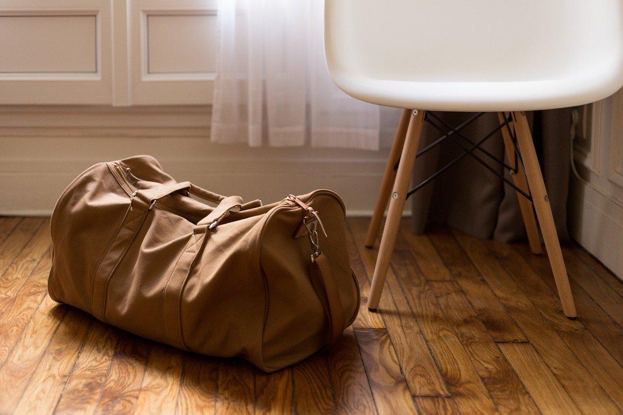 Ubezpieczenie bagażu - kiedy warto?