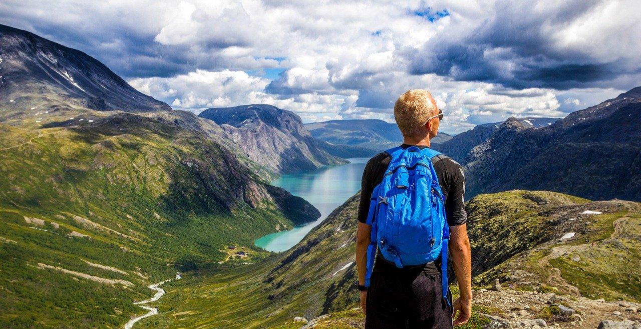 Wyjazd w góry? Jaką polisę wybrać?!