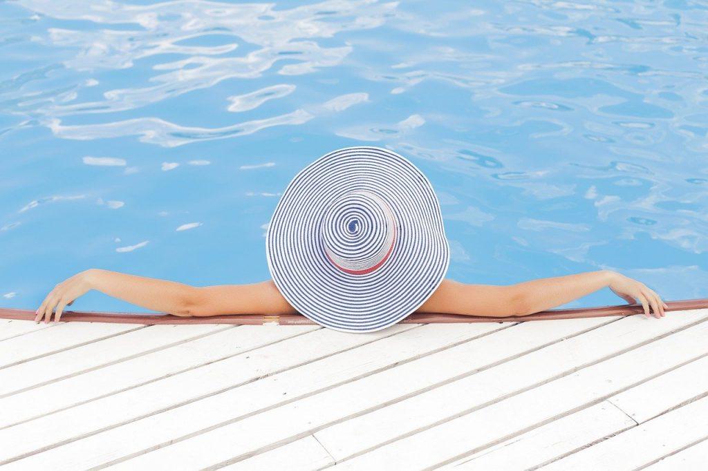 Tanie, bezpieczne i komfortowe wakacje