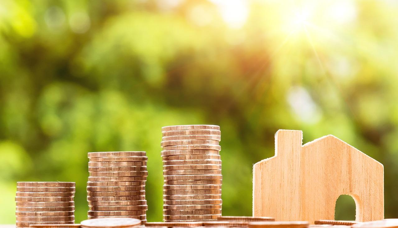 Czy warto rozszerzyć ubezpieczenie NNW?