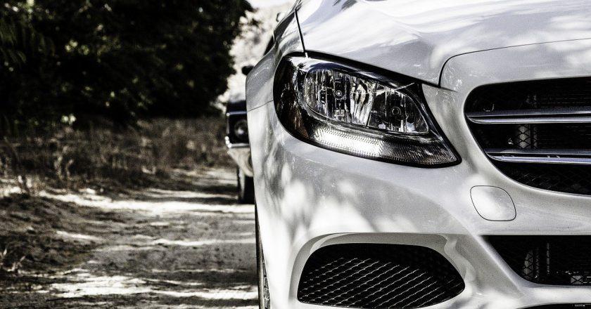 Rejestracja samochodu - koszty