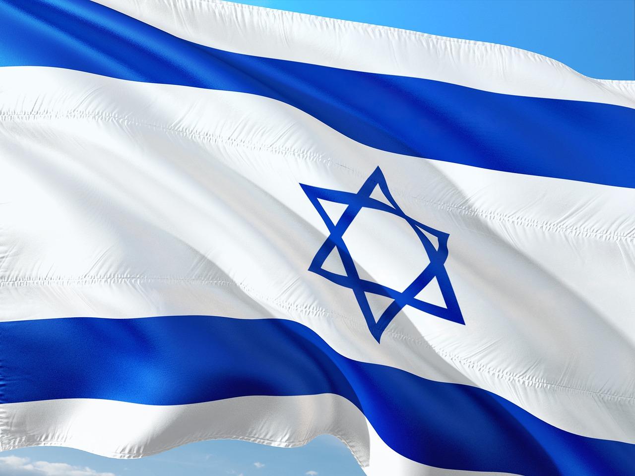 Wybierasz się do Izraelu? Dowiedz się na jakie ubezpieczenie się zdecydować