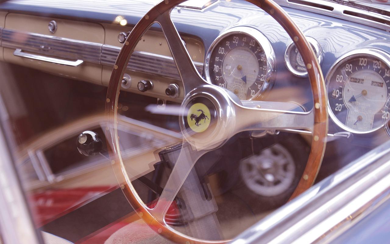 Współwłaściciel pojazdu a zniżki na ubezpieczenie OC