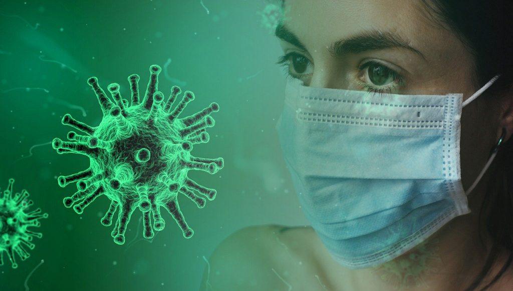 Ubezpieczeni na wypadek rezygnacji z wakacji w czasie pandemii