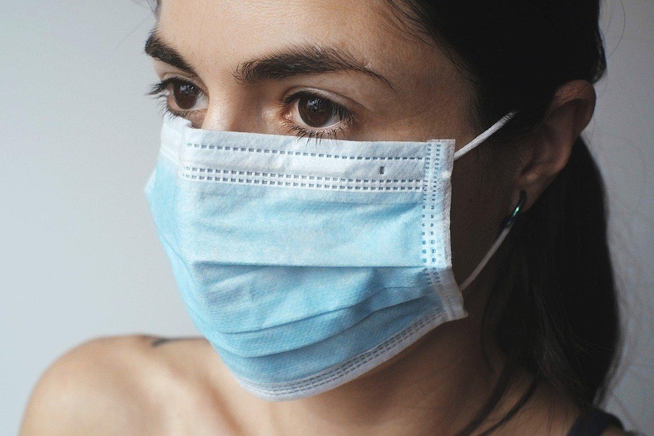 Koronawirus - gdzie się ubezpieczyć?