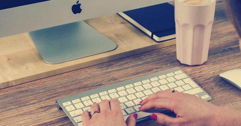 Dlaczego najlepszym rozwiązaniem będzie wybór ubezpieczenia OC drogą internetową?