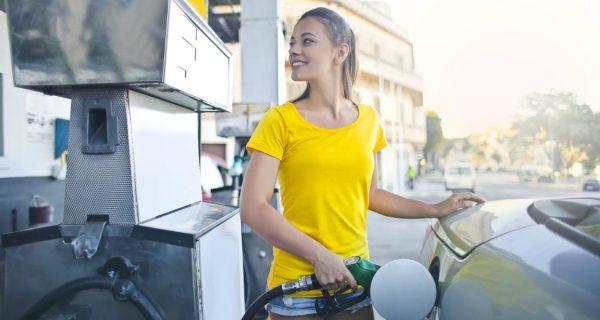 Jak wyglądają ceny za paliwo za granicą