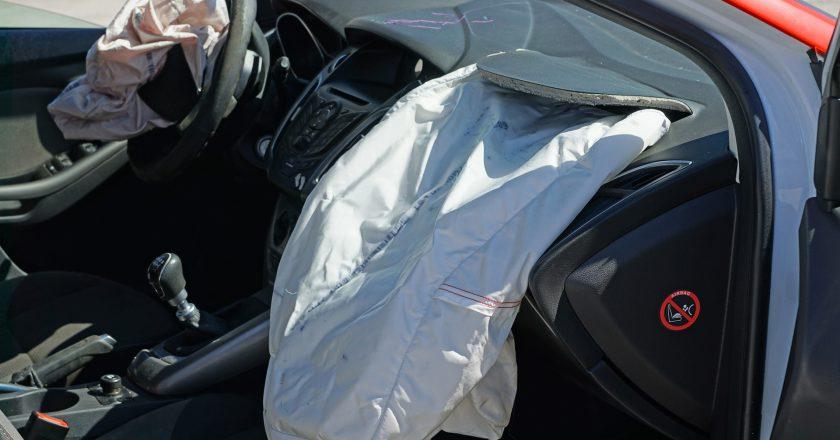 Jak wyliczana jest wartość nowego pojazdu?