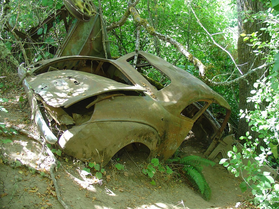 Zaniżanie i zawyżanie wartości pojazdu do ubezpieczenia